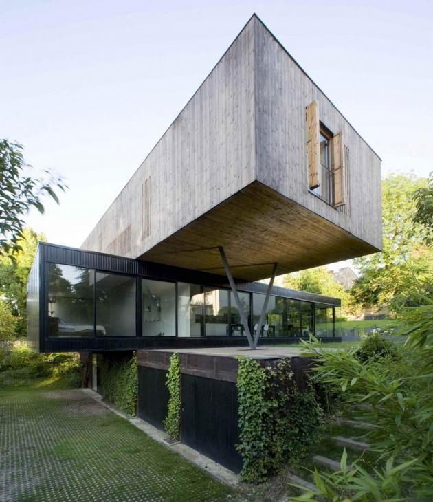 Ken holland pinnacle home design - Home design