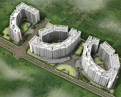 http://wyrdwyoh.wixsite.com/fortunecity  For Hiranandani Panvel Fortune City Price Hiranandani Fortune City Rate,Hiranandani Fortune City Price