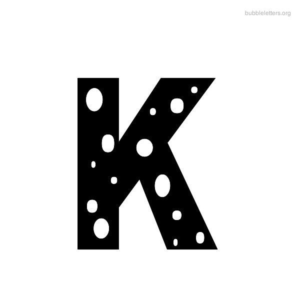 """389 Best Images About """"K"""" Is For KIM On Pinterest"""
