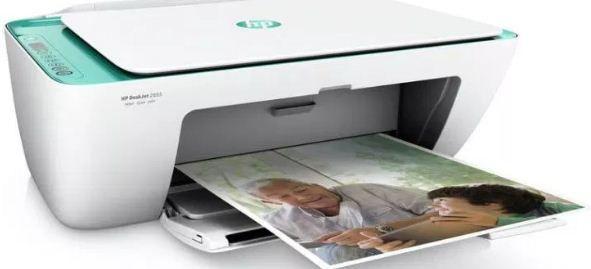 Hp Deskjet 2600 Driver Download Wireless Printer Deskjet Printer Printer