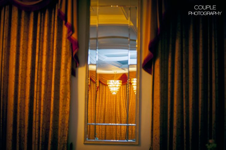 http://www.couple.ie/2014/12/donna-frank-grand-hotel-malahide/