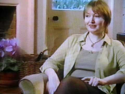"This is a clip from a Mary Hopkin documentary I have. In this short clip, you hear from Mary's mum, a few childhood friends, and the son of the man who translated many of Mary's early recordings from English to Welsh that appear on the album ""The Early Recordings"". There are also a few rare clips of her singing as a child and her singing now. Enjoy!"