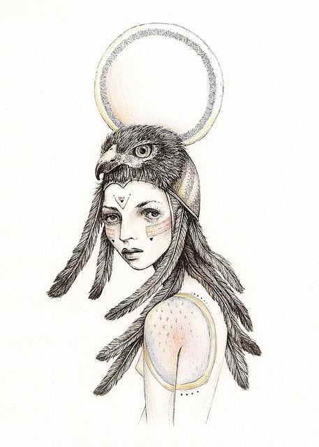 sorceress by brett manning