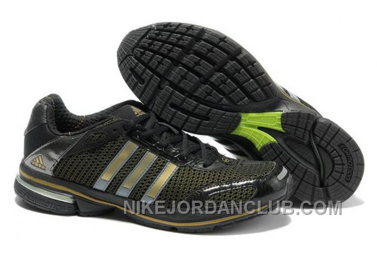 http://www.nikejordanclub.com/adidas-supernova-glide-running-shoes-men-black-gold-origin-plush-sensory-experience-premium-materials-2x3n2.html ADIDAS SUPERNOVA GLIDE RUNNING SHOES MEN BLACK GOLD ORIGIN PLUSH SENSORY EXPERIENCE PREMIUM MATERIALS 2X3N2 Only $82.00 , Free Shipping!