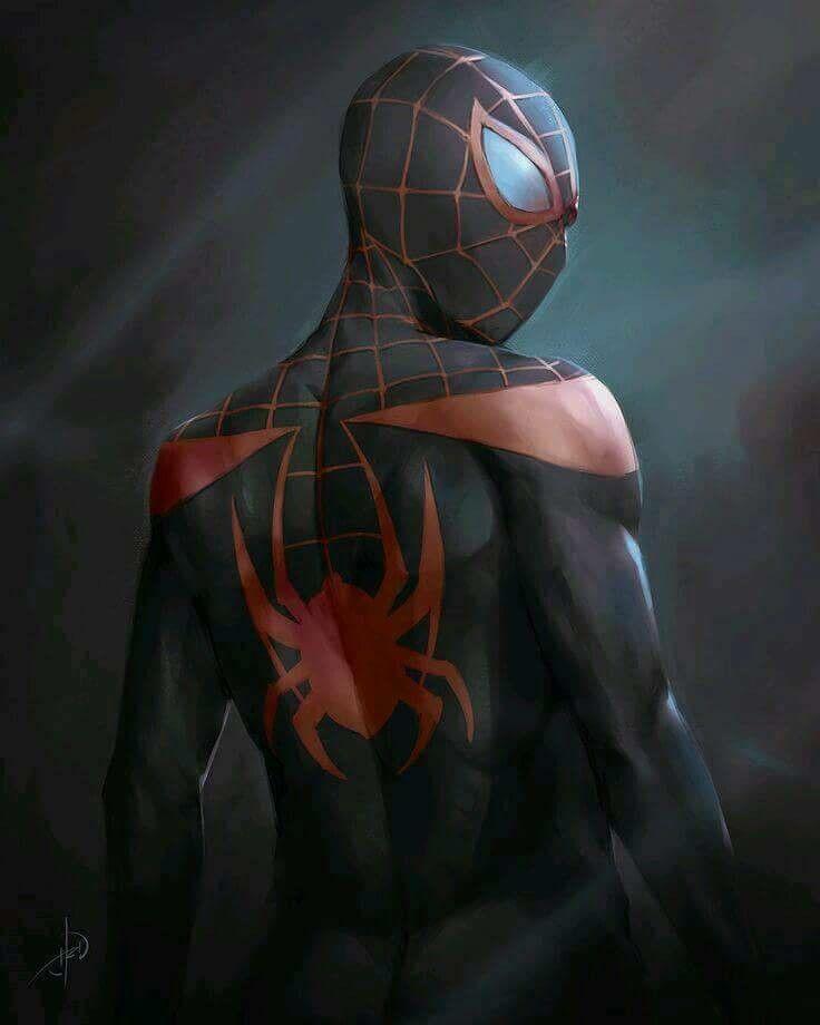 c634ba92e131da 1088 best Marvel Comics Universe images on Pinterest