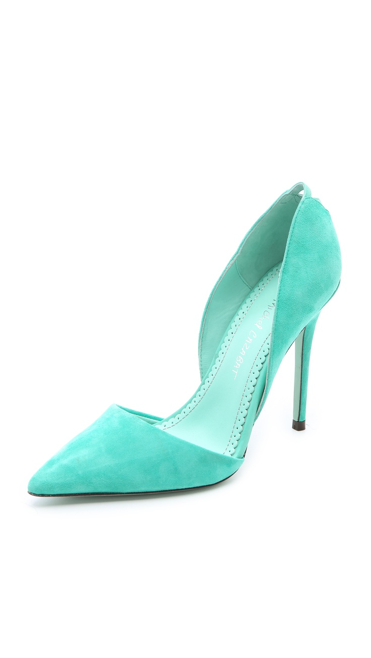 This trendy mint color is popping up more and more in bridal wear! Choose any of the stunning dyeable styles available in russia-youtube.tk or russia-youtube.tk and have them dyed this fresh mint color!