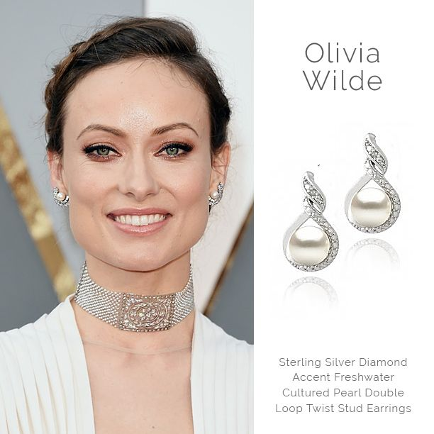 39 best Celebrity Jewelry images on Pinterest | Celebrity ...