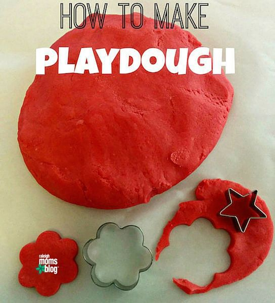 Looking for any easy DIY activity that you can do with your kids? Try this…