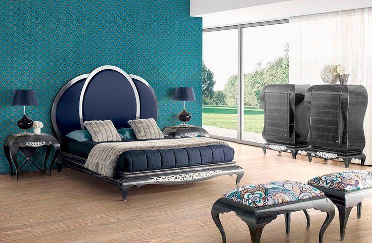@beyazlaricmimarlik  905320606363 Ürün ve fiyat bilgisi için lütfen e-mail veya dm mesaj gönderiniz.  Please send an e-mail message or DM for product and price information  http://ift.tt/1LFmrnp  #iran #saudiarabi #bahreyn #qatar #baku #azerbaijan #lebanon #beirut #doha #turkey #egypt #africa #london #architecht #design #ıraq #paris #berlin #hongkong #moscow #taipei #munih #miami #milan #telaviv #boston #furniture #classicfurniture #classic #dubai by klasikmobilyaci