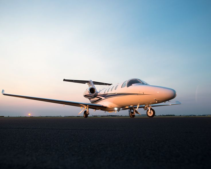 Luxury charter flights from A 2 B Air Charters global air charter brokers. A small passionate company operated by commercial pilot industry professionals with over 20 years experience.