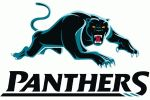 Penrith Panthers	 since 1998