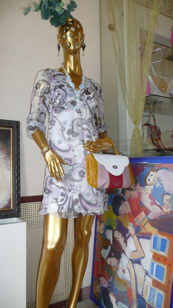 Романтичное платье-туника от #ILYACHELYSHE! Создай свой образ в #ArtBoutiqueMancini!  #fashion #fashionable #instafashion #fashiondiaries #fashionstyle#SPb #fashion #Boutique #Mancini #стильно  #ArtBoutiqueMancini ул. Фурштатская, д. 19. Режим работы: 11:00-22:00 ☎️ 8(812) 273 31 13