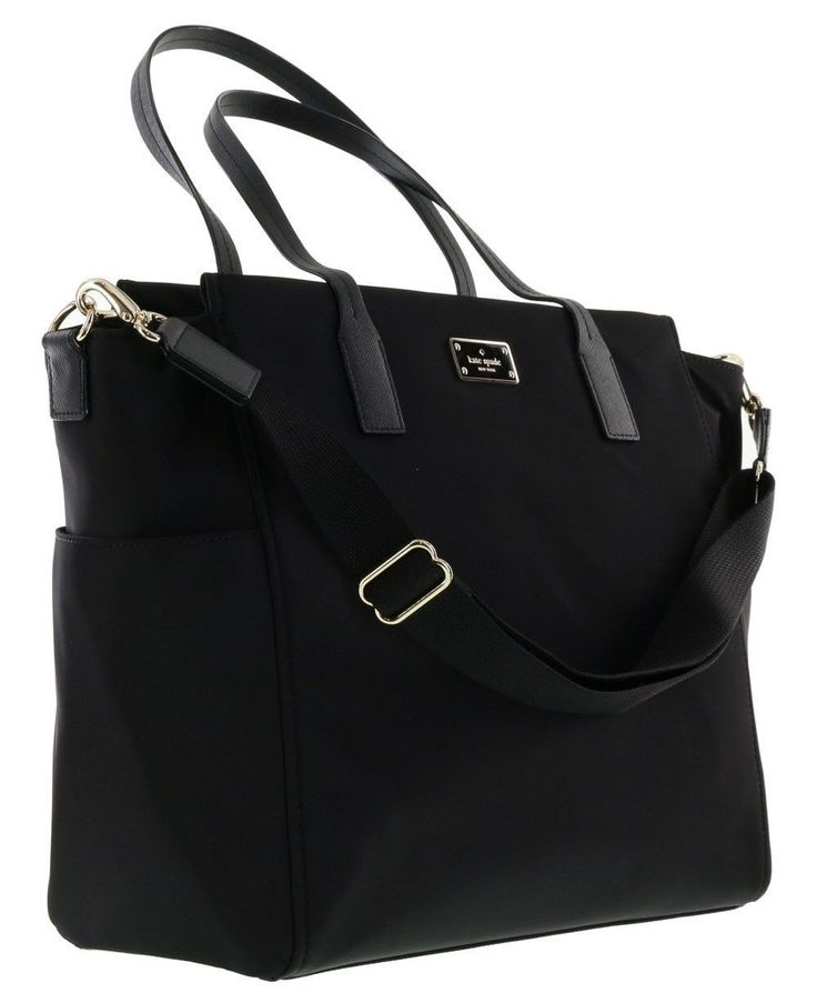 25 best ideas about kate spade diaper bag on pinterest kate spade handbags sale kate spade. Black Bedroom Furniture Sets. Home Design Ideas