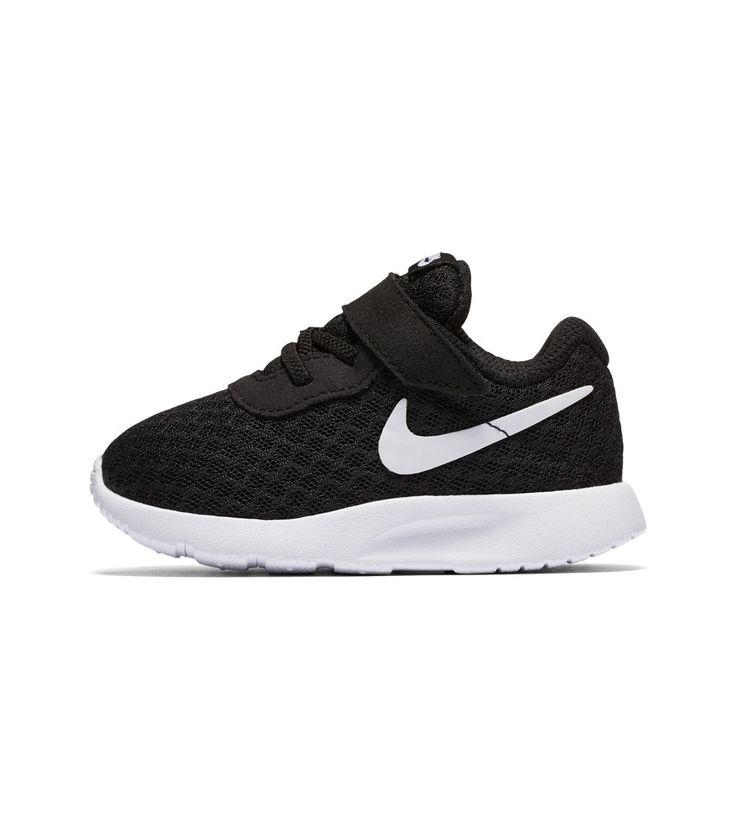 new products 9a9a1 e9d77 ... spain skateboard shoes nike lebron 12 boys preschool 80 liked on  polyvore featuring lebrons nike tanjun