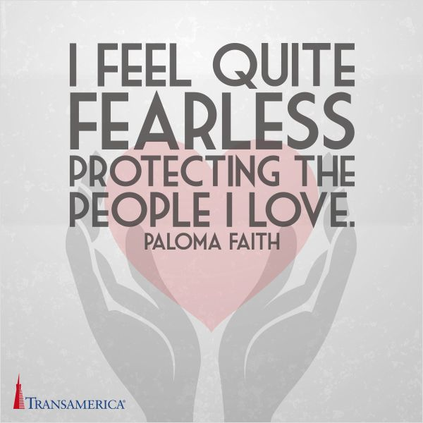Transamerica Life Insurance Quotes: 153 Best Images About PALOMA FAITH On Pinterest