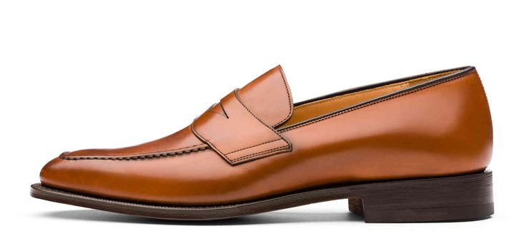 Church's Hertford Loafers