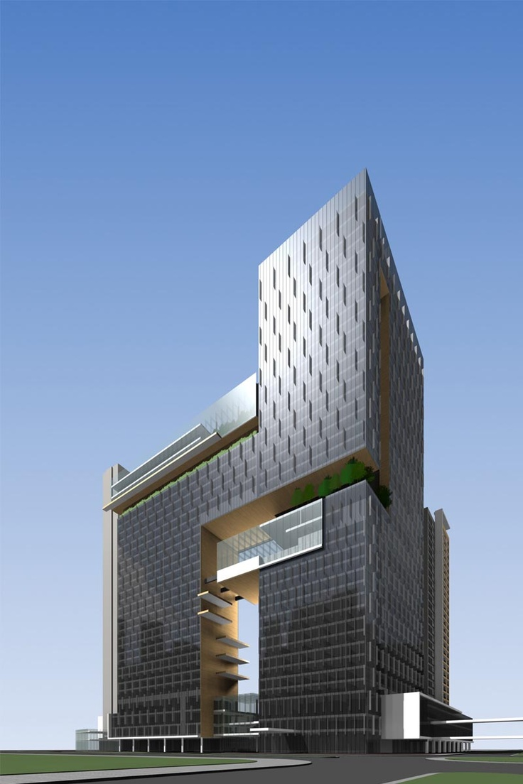15 best paint commercial exterior images on pinterest exterior w hotel rocco design architects gwangzhou china