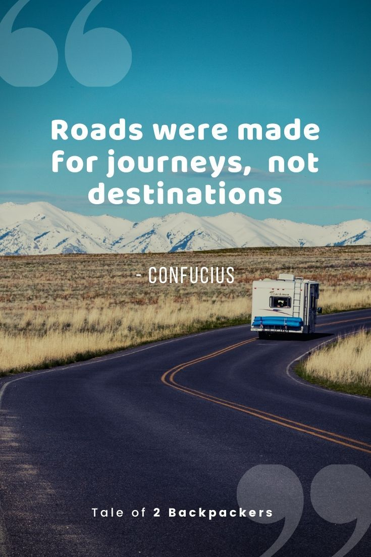 100 Best Road Trip Quotes To Motivate You To Hit The Road T2b Road Trip Quotes Road Trip Fun Travel Quotes