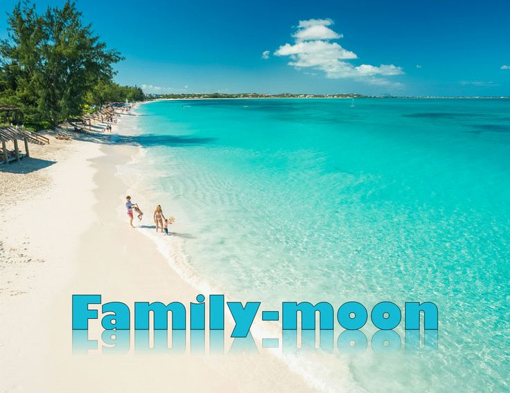 Family-moon A honeymoon in which the newlywed couple bring along their children. The familymoon has relatively boomed in the last 20 years due to the increase in re-marriages with children involved.  Many people who marry with children cannot imagine starting their new life together without their children involved. Familymooners emphasize that the resort has to have flexible accommodations, and a range of activities suitable for everyone and resorts have stepped up to the plate to accomodate…