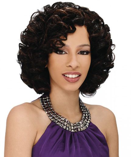 Www Picture Of Milky Way Hair Styles In Bob Layered Milky
