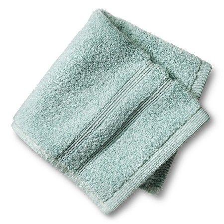Best Bath Towels Target Images On Pinterest Bath Towels - Fieldcrest bath towels for small bathroom ideas