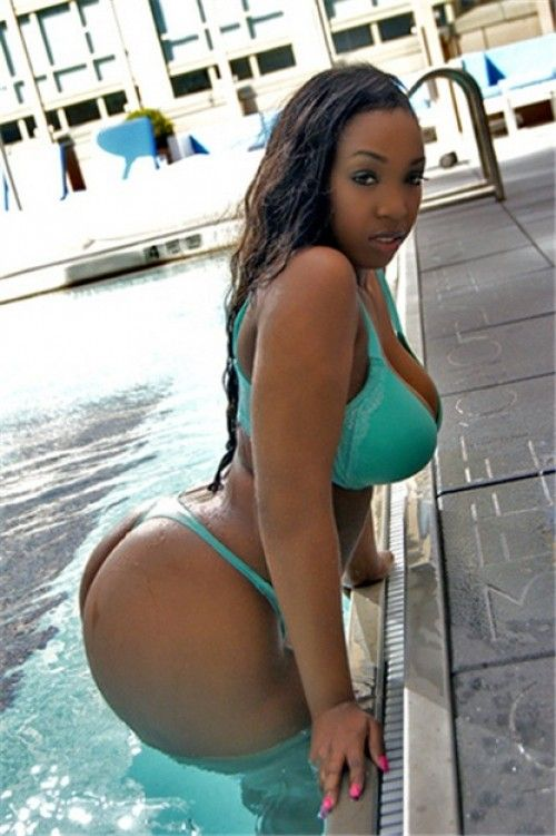 black girl with fat asses Watch Fat Ass Black Girl porn videos for free, here on Pornhub.com.