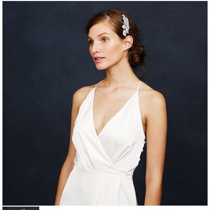 http://www.lafianceedupanda.com/2014/03/11/j-crew-robe-de-mariee-ligne-mariage/