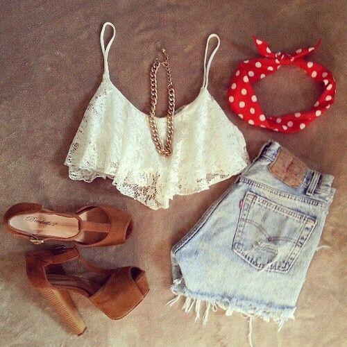 #ootd #fashion