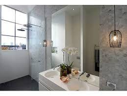 the block deanne and darren bathroom - Google Search