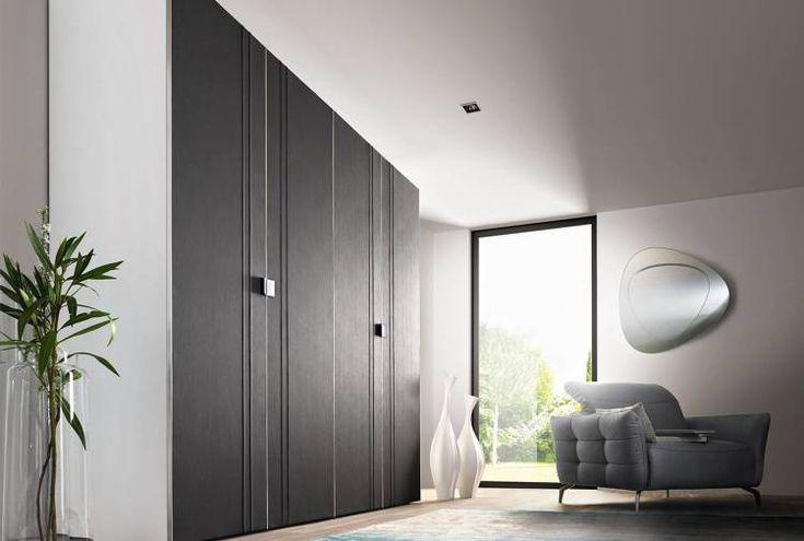 les 25 meilleures id es de la cat gorie porte de placard pliante sur pinterest porte placard. Black Bedroom Furniture Sets. Home Design Ideas