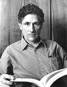 """Edward Saïd, cultural critic and writer, was born in Jerusalem and grew up in Egypt and the US. """"The themes of dissonance — of interwoven cultures, of feeling out of place, and of being far from home — so affected the boy Edward Saïd, that they continually arose in the academic, political, and intellectual works he produced as a man."""""""
