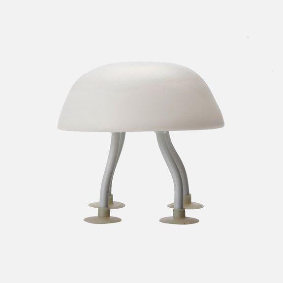 Superbalist - Jellyfish Lamp