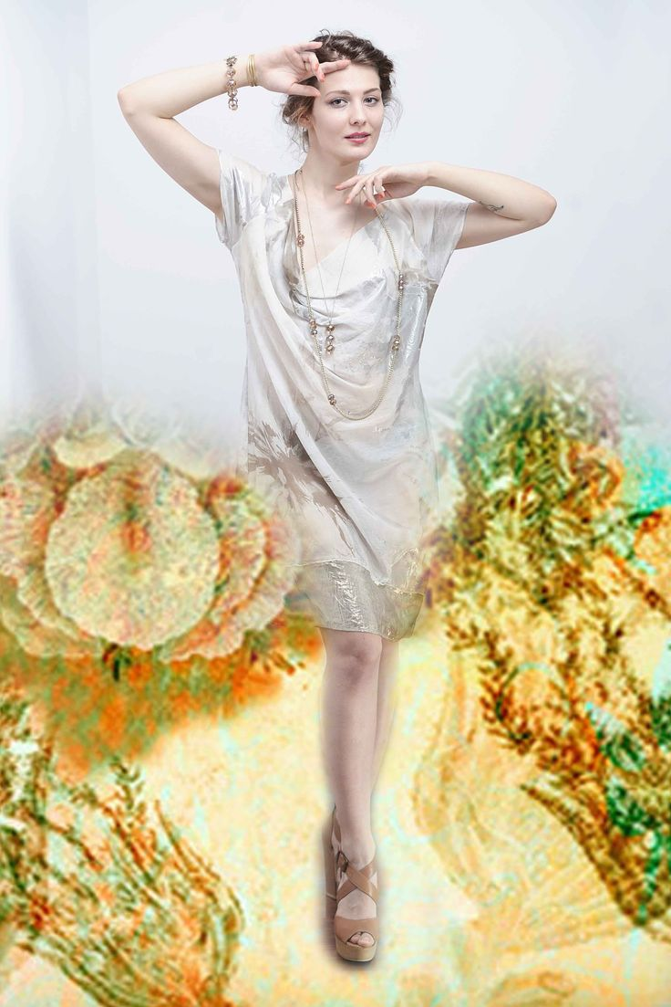 New Collection by Agnis Art