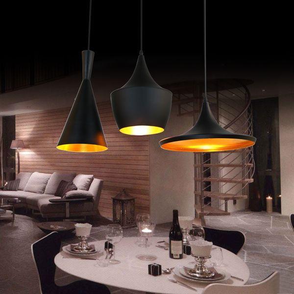 Les 25 meilleures id es de la cat gorie plafonnier industriel sur pinterest suspension style - Luminaire plafonnier cuisine ...
