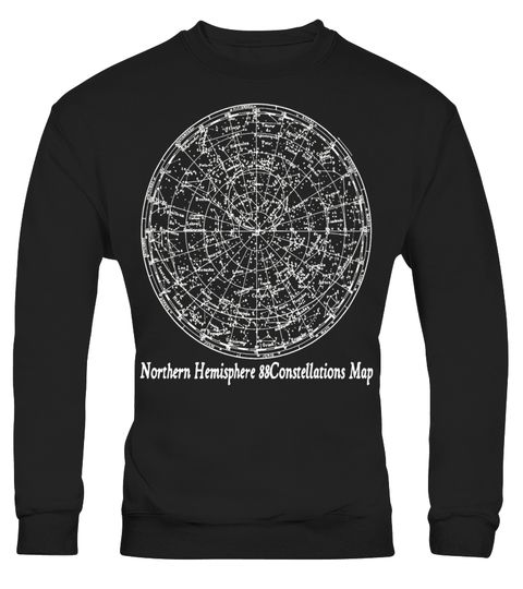 """# 88Constellations Map Science Astronomy Outer Space T-Shirt - Limited Edition .  Special Offer, not available in shops      Comes in a variety of styles and colours      Buy yours now before it is too late!      Secured payment via Visa / Mastercard / Amex / PayPal      How to place an order            Choose the model from the drop-down menu      Click on """"Buy it now""""      Choose the size and the quantity      Add your delivery address and bank details      And that's it!      Tags…"""