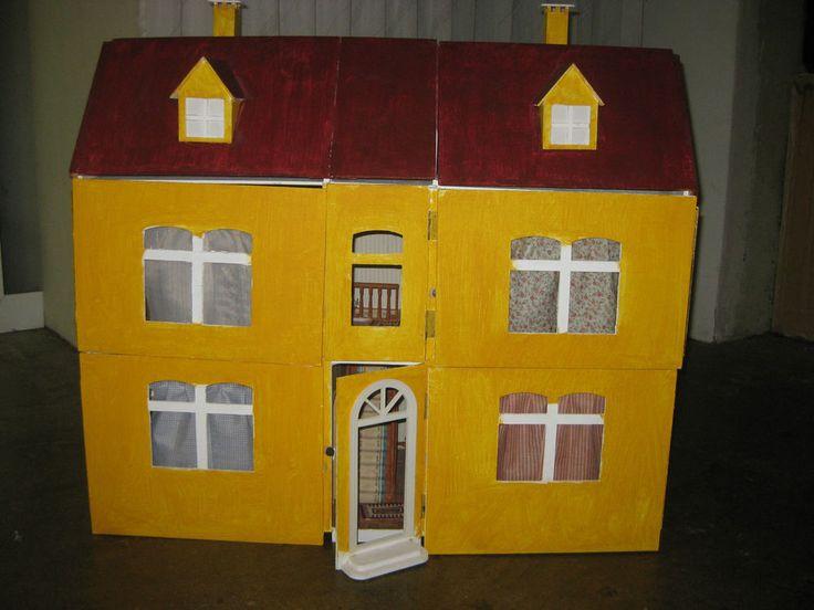 kuhles puppenhaus wohnzimmer gute bild der fbcedcfffd
