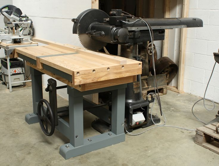 426 best Vintage Woodworking Machinery images on Pinterest ...