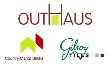 OutHaus & Gilroy Tiles: Gilroy Tile