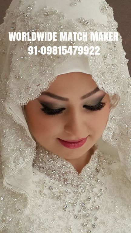91-09815479922 With the Firm and Prosperous hands of GOD, Marriages are made in Heaven; still there are Some efforts and formalities that we have to Perform on Land at our own level call now 91-09815479922 WORLDWIDE MATCH MAKER 91-09815479922 = WORLDWIDE...