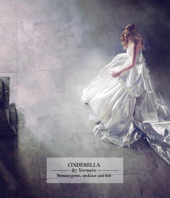 roupas-inspiradas-nas-princesas-da-disney