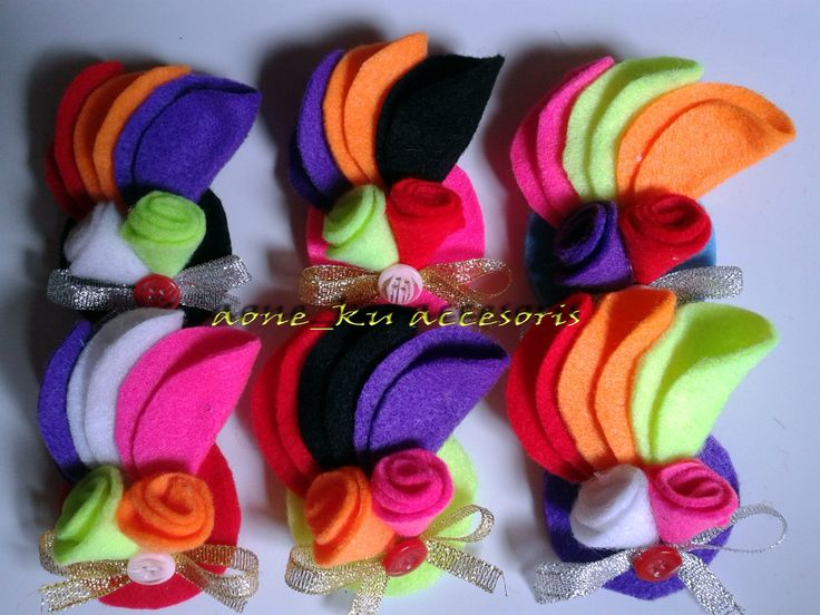 bros flanel rainbow Rp.4.000