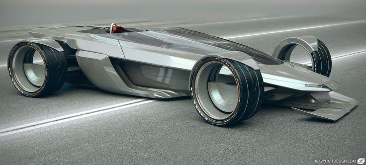 WIP car design render, Mike Hill on ArtStation at http://www.artstation.com/artwork/wip-car-design-render