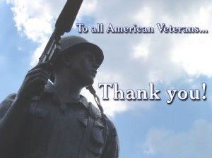 veterans day quotes | there are many veterans day quotes and quotes about veterans day that ...