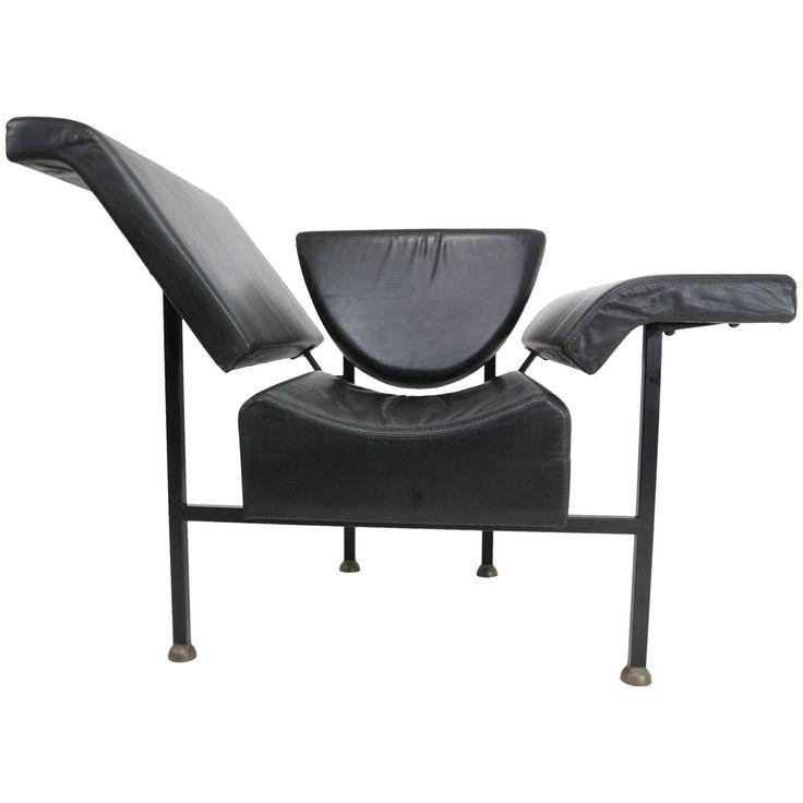 25 melhores ideias de chaise longue somente no pinterest for Chaise longue tours