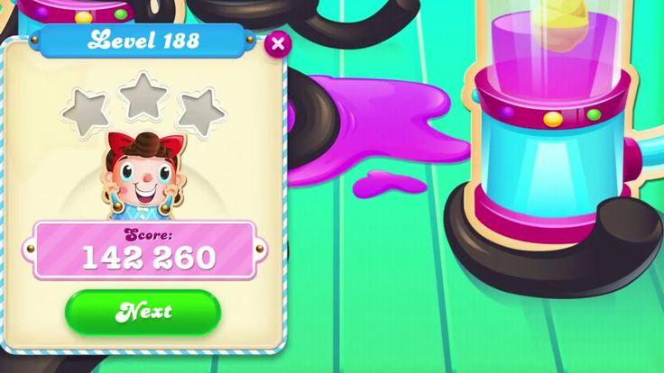 Candy Crush Soda Saga Android Game Gameplay 15 - Bug6d Candy Crush Soda Saga Android Game Gameplay 15 - Bug6d #BUG6D  ʖ    Bug6d Playlist -- https://www.youtube.com/playlist?list=PLT7i1LLa685mDJoA0mQdn97S-4fsaPVyC Games Playlist -- https://www.youtube.com/playlist?list=PLT7i1LLa685kihSna3Bx7Y_V_qV26YlN8 Gameplay-s Playlist -- https://www.youtube.com/playlist?list=PLT7i1LLa685n-lOu761Qwsk1KlFSlZc90  https://www.youtube.com/c/BUG6D https://www.Facebook.com/Movieripe…