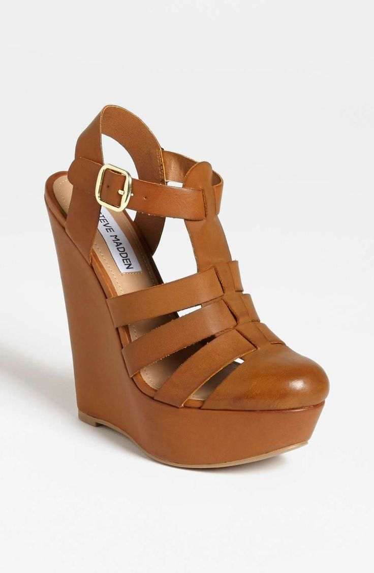 Nordstrom Womens Shoes High Heels