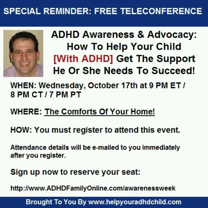 describing the mental disorder attention deficit disorder Self-help resources for attention deficit disorder this website uses these 5 major dimensions of human behavior to describe all mental disorders.