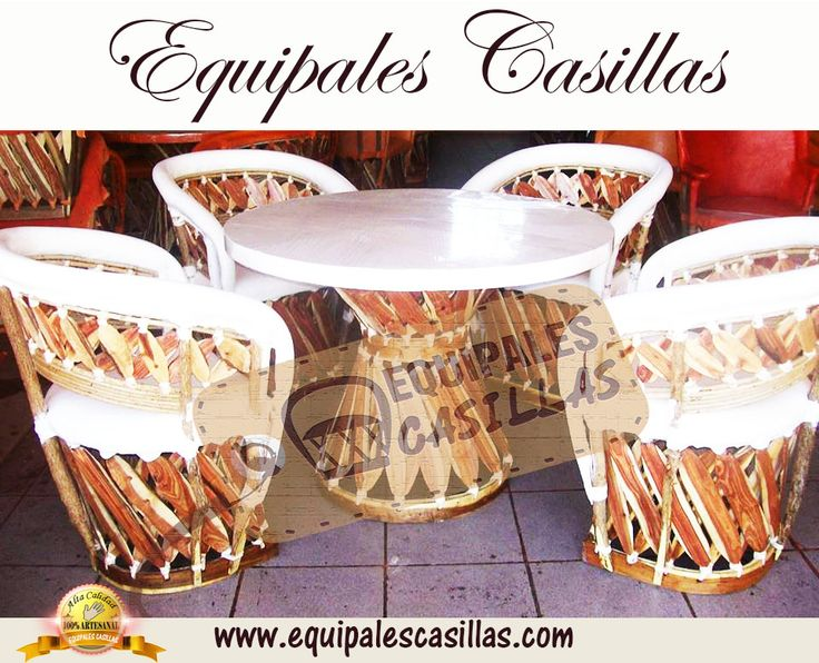 13 best muebles para restaurante mexicano images on for Muebles mexicanos