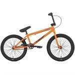 Your search for the best #freestyle BMX #bikes for sale ends here. Go through the online store of Bikes Xpress to buy hi-ten steel framed bikes of all sizes at very affordable prices.