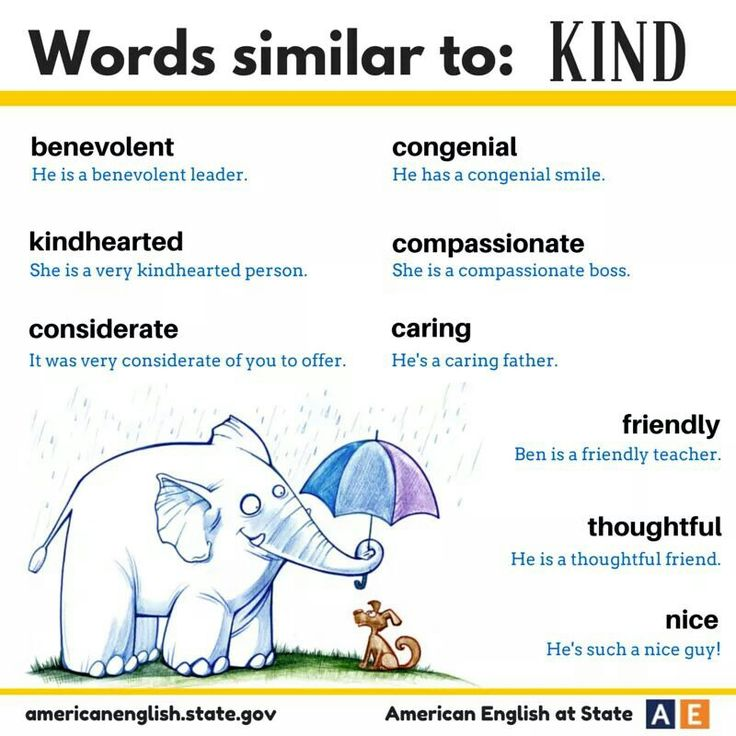 1000+ images about vocabulary on Pinterest | Language, ESL and ...